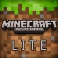 Minecraft Lite Icon