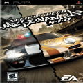 Need For Speed - Most Wanted Icon
