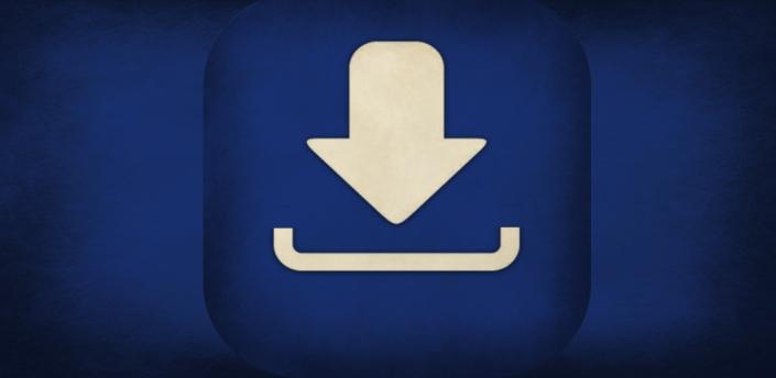 SnapTube Downloader for Facebook apk