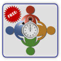 Minutes of Meeting Lite Icon