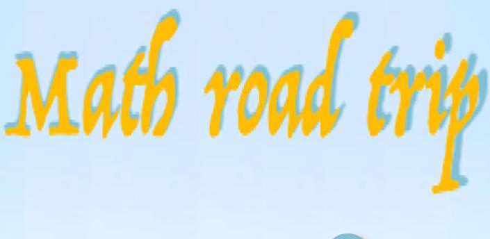 Speed Math Game 4 Kids apk