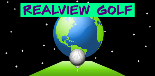 RealView Golf apk