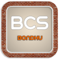 BCS Bondhu : bcs preparation | syllabus | question Icon