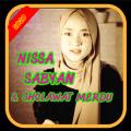 Kisah Sang Rosul - Nissa Sabyan 2020 Icon