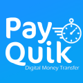 PayQuik Icon