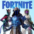 Fornite - New Icon