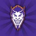 Northwestern State Athletics Icon
