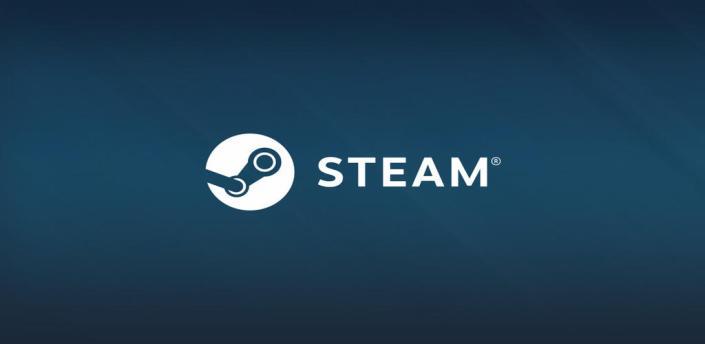 Steam Link apk