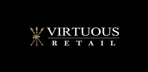 VR Retailer apk