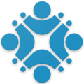 Emgage Human Resource Management App (HRMS) Icon