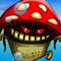 Keeper of the Grove: Tower Defense Icon