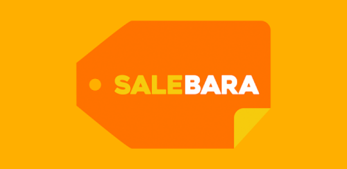 SaleBara apk