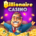 Billionaire Casino Slots - The Best Fruit Machines Icon