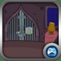Mirchi Escape Games Day-626 Icon