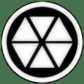 Oreo White Icon Pack P2 ✨Free✨ Icon