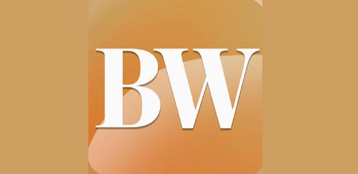 BusinessWorld Philippines apk