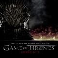 Game of Thrones (season 2) Icon