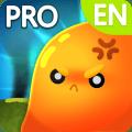 Slime Pang Icon