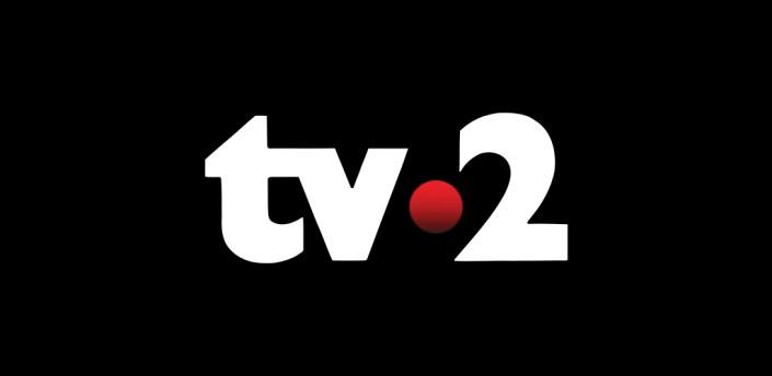 TV-2 apk