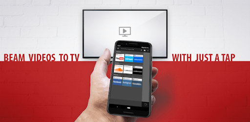 Tubio - Cast Web Videos to TV, Chromecast, Airplay apk