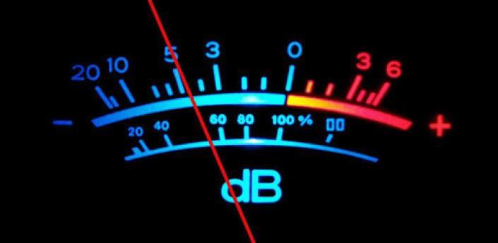 Audiometer for Samsung Gear apk
