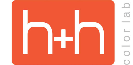 H&H Color Lab apk