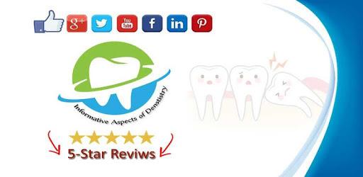 Informative Aspects of Dentistry apk