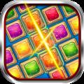 Block Puzzle Classic 3D -Brick Game Icon