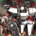 Destroy Gunners ZZ Icon
