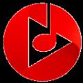 Radio Lamia Icon