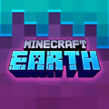 MiniCraft Earth PocketEdition Icon