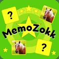 MemoZokk Icon