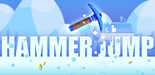 Hammer Jump apk