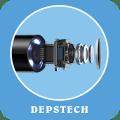DEPSTECH-WiFi Icon