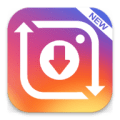 Live Video Guide for Instagram Update Icon