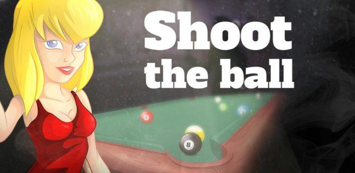 Pool: 8 Ball Billiards Snooker apk