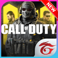 Call of Duty : Mobile Guide Icon