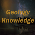 Geology knowledge test Icon
