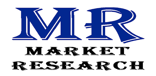 Market Research apk