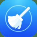 DU Cleaner & Clean Cache Icon