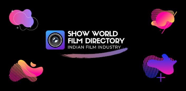 SHOW WORLD | Film Directory | Bollywood Database apk