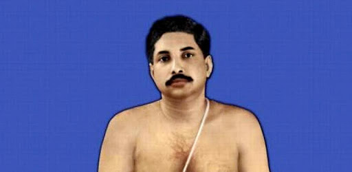 Sree Sree Thakur Daily Worship apk