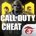 Call of Duty® Cheat & Hack Icon