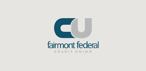Fairmont Federal Credit Union apk