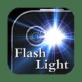Flashlight + widget Icon