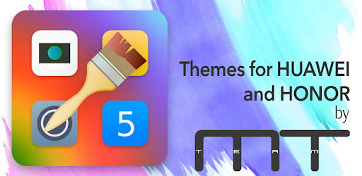 Themes for Huawei & Honor apk