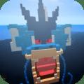 PockeCraft Addon For MCPE Icon