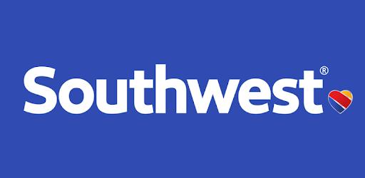 Southwest Airlines apk