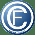 Frame Capture Icon