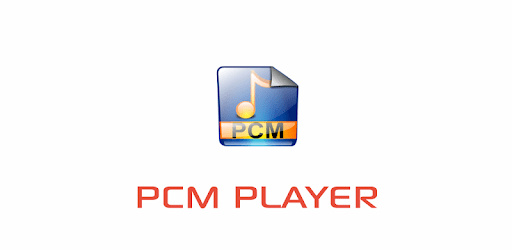 PCM Player apk